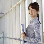 看護師が未経験分野への転職を成功させる有利な資格とは
