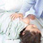 育児中のママ看護師が自分時間をみつけキャリアアップする方法
