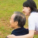 老人ホームで勤務する派遣看護師のメリット・デメリット、体験談
