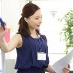 治験コーディネーターへの転職で成功する看護師が把握すべき事項
