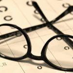 眼科クリニックへ看護師転職する求人の仕事内容や給料、志望動機
