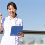 前の職場に戻りたい!看護師転職で出戻りは可能?志望動機や面接方法