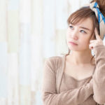 看護師転職は悩みが多く不安!迷いやギャップ、慣れるまでに行うべきこと
