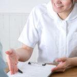 30代看護師が優れた中途採用求人を掴み、転職成功する働き方の秘訣