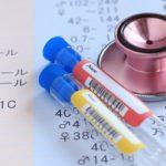 採血メインの転職求人で看護師が知るべき仕事内容と検査手技